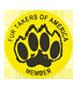 Fur Takers of America
