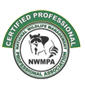 NWMPA Certified Professional