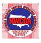 NWCOA Member