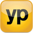 Review Us on Yellow Pages
