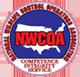 NWCOA Member Weaver's Wildlife